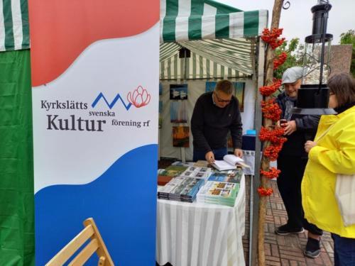 Kyrkslätts Svenska kulturförening rf_2